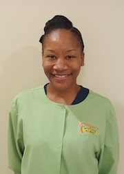 Jasmin Jones Family Dentistry At Stonecrest Lithonia